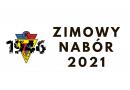 Zostań piłkarzem Polonii Wrocław!🙃⚽✨