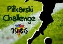 Wielki Piłkarski Challenge dla Akademii z całego Wrocławia!😃⚽🔥